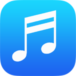 musicradio_icon